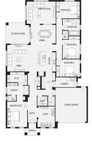 house plan ideas the 25 best australian house plans ideas on one floor