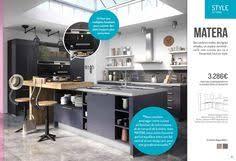 cours de cuisine à casablanca cuisine gris fonce moderne by le fournisseur ixina à