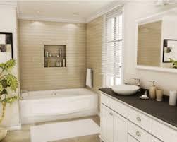 Maxx Bathtub Maax Bathtub Kijiji In Ontario Buy Sell U0026 Save With Canada U0027s