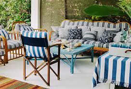 Summer Decor Summer Decor Ideas Strikingly Ideas Simple Summer Decor Dansupport