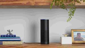 the best alexa commands to try with your new amazon echo