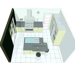 plan amenagement cuisine gratuit dessiner sa cuisine gratuit plugin des logiciels de dessin d pour