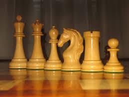chess sets 1963 1966 the piatigorsky cup chess set chess forums chess com
