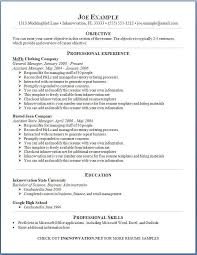 Create Your Resume Online Free by Online Resume Examples Berathen Com