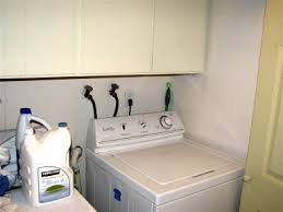 small laundry room storage ideas laundry room organization for small spaces