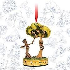 104 best disney ornaments images on disney ornaments