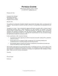 cover letter for operations manager u2013 aimcoach me
