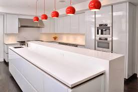 Pendant Light Wattage Red Kitchen Pendant Lights With Unique Light Burning Your Spirit