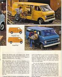 retro ford econoline 1980 van pinterest ford vans and