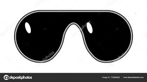 Sunglass Meme - glasses meme art style gangster thug lifestyle vector sunglasses