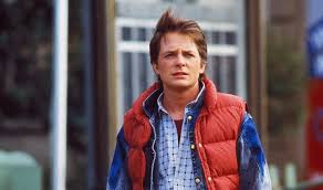 marty mcfly costume a plus size marty mcfly costume to take you back to the