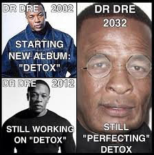 Meme Dr - ultimate troll dr dre meme by tatano97 memedroid