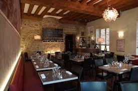 cuisine design lyon salle restaurant design cuisine italienne benoit beal design d