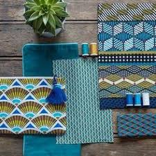 resultat cap cuisine 2012 50 wax print stitched card set with envelopes africans