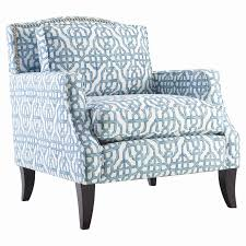 elegant and accent chair my chairs