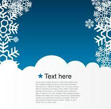 170 best christmas free vectors images on pinterest vectors