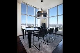 fendi casa furnished two bedroom carlyle residence luxury topics