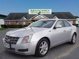 2009 cadillac cts manual cadillac cts 3 6l v6 rear wheel drive in houston tx for sale