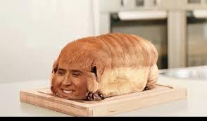 Meme Nicolas Cage - nicolas cage as everyone and we really mean everyone nicolas