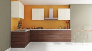 Family Kitchen Design Ideas Kitchen Cabinets Unique With Kitchen Also Cabinets And