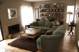 Ideas For Decorating My Living Room Inspiring Goodly Ideas For - Ideas for decorating my living room