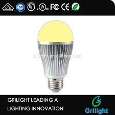 12 Volt Led Light Bulbs by E27 12 Volt Led Filament Bulbs 2700k 3000k E27 12 Volt Led