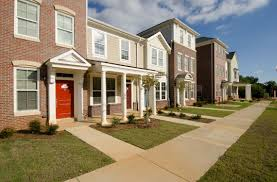 Low Income Housing Application In Atlanta Ga Montgomery Al Affordable And Low Income Housing Publichousing Com
