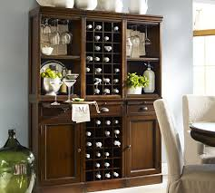 Glass Door Bar Cabinet Wall Units Amusing Bar Wall Units Bar Wall Units Home Bar