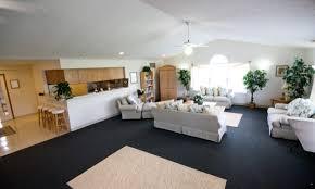 one bedroom apartments in columbus ohio income apartments in columbus ohio oh renaissance apartments