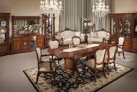 Dining Room Table Centerpieces Ideas Dining Room Table Decor Caruba Info