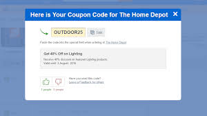 home depot promo code black friday 2016 the home depot coupon code october 2017 up to 60 off
