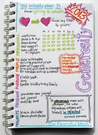 your own planner 1617 best planners images on free printables planner