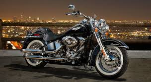 harley davidson softail owner u0027s manual 2014