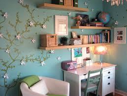 shelves for kids room www ourplaninc com wp content uploads 2016 01 high