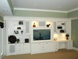 Computer Desk And Tv Stand Computer Desk And Tv Stand Combo Wall Units Outstanding