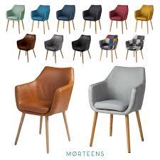 Chippendale Esszimmer Gebraucht Möbel Aus Massivhölzer Ebay