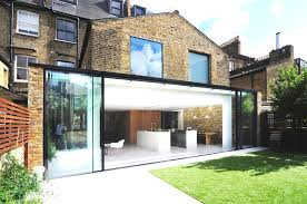 bureau de chic home designed by bureau de change adelto adelto