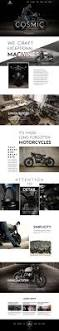 best 25 motorcycle companies ideas on pinterest yamaha