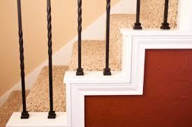 steinteppich verlegen treppe steinteppich auf der treppe verlegen