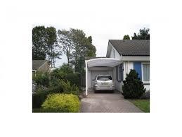 tettoia autoportante tettoia autoportante in alluminio disponibile in due dimensioni 5