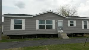 House For Plans Modular Homes For Sale St Cloud Mankato Litchfield Mn