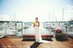 wedding venues portsmouth nh wedding ceremony formal gardens prescott park portsmouth nh