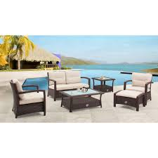 Outdoor Patio Furniture Ottawa by Domus Ventures Outdoor Furniture