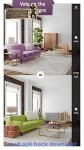 design home v1 02 04 mod apk hack android download