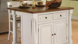 kitchen island with drawers shop kitchen islands carts at lowes island with drawers 11