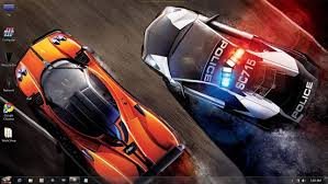 hot themes for windows phone free download nfs need for speed hot pursuit theme windows 7 free