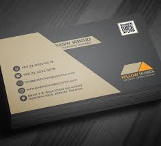 designs sophisticated business card template pages with quote