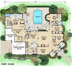 italian style home plans collection italian villa house plans photos home decorationing