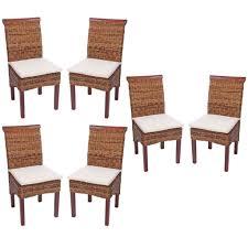 Esszimmer Korbst Le Schönes Zuhaus Und Moderne Hausdekorationen Esszimmer Stuhl