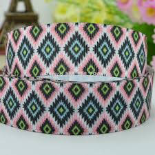 aztec ribbon buy aztec material and get free shipping on aliexpress